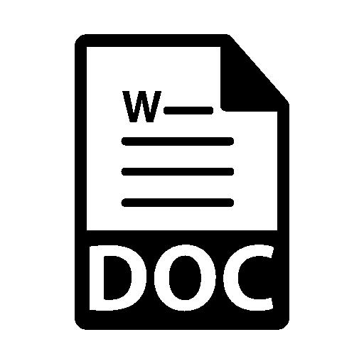 presse.doc